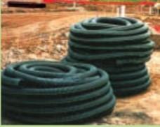 ads coils